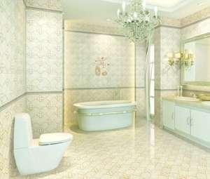 SAP陶瓷卫浴解决方案图们
